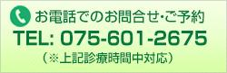 sb-top_23