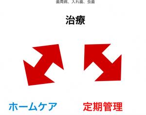 スクリーンショット 2015-01-17 0.00.27